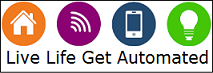 Ottawa Home Automation - HomePlus Automation 613-402-4002
